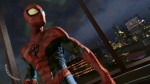 spider-man-edge-of-time-1319370145_thumb660x366